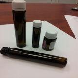 Strumentazione farmaceutica per la macchina liquida della capsulatrice del sigillatore del riempitore dello sciroppo
