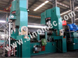 유압 회전 기계 (W11S-16X3000)