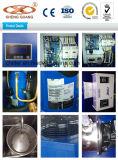 Компрессоры с водяным охлаждением промышленного охлаждения Sgo-50