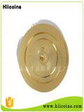 Metallabzeichen passten Berufsabzeichen kundenspezifische Emaille-Abzeichen an, Aktivitäts-, dieabzeichen das Abzeichen anspannen