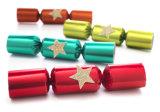 Fiesta de Navidad de encargo Cracke