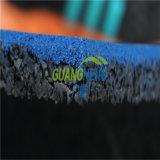 Piscine enfants tuiles caoutchouc/ Color Wearing-Resistant caoutchouc/gymnase Flooring/enfants Revêtement de sol en caoutchouc