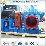 Système d'eau chaude ou système de refroidissement Pompes électriques industrielles