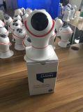 Самая лучшая камера слежения 1080P IP WiFi с аудиоим 2 дорог
