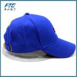 Бейсбольные кепки способа с низкой ценой