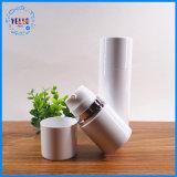 De kosmetische Verpakkende Plastic Fles van het Huisdier van de Lotion