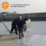 Wasser niedrige PU-Beschichtung für die Fußboden-Imprägnierung