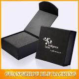 Empfindlicher Geschenk-Kasten-/Papierkasten-Papier-Geschenk-Kästen
