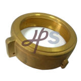Ottone o Bronze Material Water Meter Spare Parte