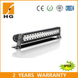 極度の明るい! クリー語Single Row LED Light Bar 4X4 LED Driving Light Bar