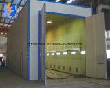 Raum-Sand-Startenraum des Granaliengebläse-Q26 der guten Qualität