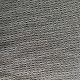 Non- gesponnene doppelter PUNKT 60GSM zwischenzeilig schreibende Gewebe für Klage-anschließenkleid-Zusatzgerät der Männer