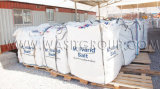 Top sac en vrac large pour l'industrie Sel