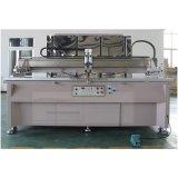 TM-D120240 принтер экрана 1200 * 2400mm большой стеклянный с Ce