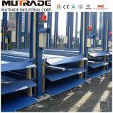 Systèmes automatiques de stationnement de véhicule de Mutrade/levage hydraulique