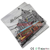 안장 스티치 나선형 바인딩 달력 책 카탈로그 인쇄