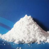 روتيل [تيتنيوم ديوإكسيد] 94% [تيو2] لأنّ طلية, دهانة