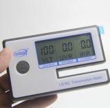 Compteur de transmission Portable Mini Testeur de film solaire ls162