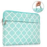 Manchon de sacs à main en nylon durable populaire sacoche pour ordinateur portable (FRT3-300)