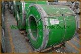 Prix pour 420 J2 de la bobine en acier inoxydable