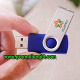 Azionamento della penna del USB