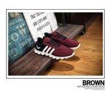 Mode 2018bon marché de l'exécution de la formation de chaussures de sport