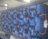 Batteria ricaricabile profonda del rimontaggio LiFePO4 di memoria del ciclo 12V 150ah
