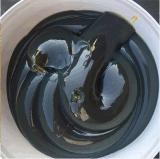 高品質のFoctoryの価格のリチウムベースGreseの産業グリースの最大予備のグリースのリチウムベース