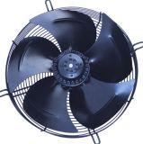Ventilatore assiale esterno del ventilatore Ywf500 del motore del rotore