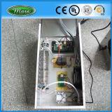 Ro-Wasser-Reinigungsapparat (FST-1000)