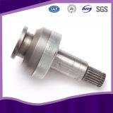 Azionamento del dispositivo d'avviamento dell'ingranaggio di azionamento del dispositivo d'avviamento del pezzo meccanico di CNC per i ricambi auto