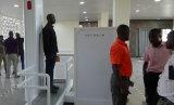 고속 지속적인 인체 엑스레이 검사 기계