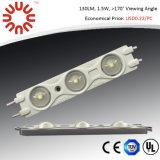 최고 가격 12V 3PCS SMD 2835 LED 모듈