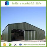 Progetto di costruzione d'acciaio del gruppo di lavoro del blocco per grafici dell'acciaio per costruzioni edili di Heya