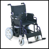Highquality poco costoso Electric Power Wheelchair (modelK01.05007)