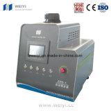 실험실을%s 자동적인 설치 압박 기계 Zxq-1