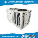 De Airconditioning van de Apparatuur van de Warmtepomp voor de Gebeurtenis van de Tentoonstelling