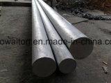 ASTM 4140/DIN 42CrMo4 /1.7225/JIS Scm440/GB 42CrMo barra redonda de ligas de aço