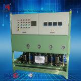 Dispositivo de controle da temperatura automática para o calendário
