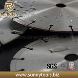 Sunny Brand Concrete Saw Blade