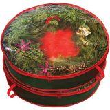 Tous les types de sac de Noël de polyester fabriqués en Chine