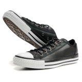 Zipper PU vulcanizado Deporte Sneakers zapatos mujer Zapatos de lona