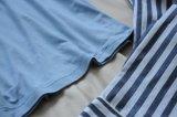 Платье тенниски пижам втулок краткости костюма Sleepwear женщин высокого качества режимное