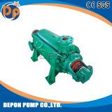 Ht250 en acier moulé de la pompe de gavage de pompe à eau