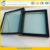 15mm mm+15+16un faible prix d'usine E isolés avec de verre
