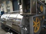 Vêtement de lavage et de machine de teinture gament (pour l'usine de traitement)