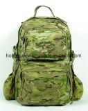 La Police militaire de haute qualité & système Molle sac à dos