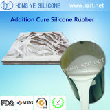 싸게 30 Shore Moulds Making Liquid Silicone Rubber