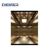 China Manufacturer von Passenger Elevator