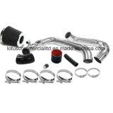 Комплект для забора воздуха двигателя при низких температурах для Nissan Sentra